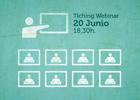 webinar 1 peque | Tiching
