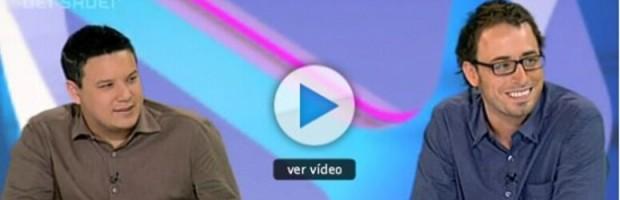 thiching_tv2-resized