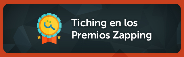 zapping-copy