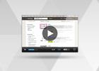 videos-usuarios-3