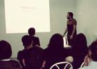Meetup EdTech3