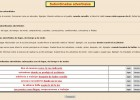 Subordinadas adverbiales | Recurso educativo 37056