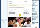 ESL Gold | Recurso educativo 40299