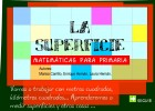 La Superficie | Recurso educativo 43051