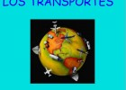 Los Transportes | Recurso educativo 47418