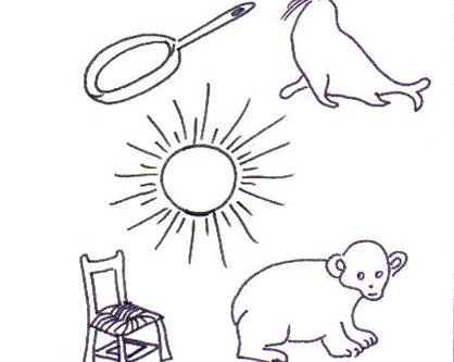 Dibujos que empiecen con la letra s - Imagui