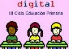 Libro Digital - Educación Física | Recurso educativo 52032