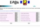 E-Pals | Recurso educativo 14874