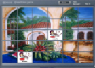 School (Memory game) | Recurso educativo 19915