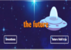 The future | Recurso educativo 22394