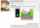 Mouse master | Recurso educativo 26763
