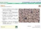 Las formas del relieve | Recurso educativo 8748