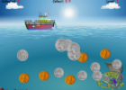 Game: Treasure hunt | Recurso educativo 68219
