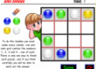 Kids Sudoku | Recurso educativo 68362