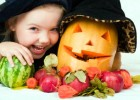 Halloween in the United Kingdom | Recurso educativo 70640