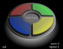 Game: Simon | Recurso educativo 72961