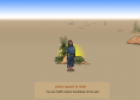 Game: Darfur is dying | Recurso educativo 77978