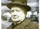 El regreso de Winston Churchill | Recurso educativo 82565