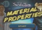 Properties of materials | Recurso educativo 85589
