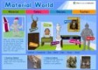 Material World: uses of wood, metal and clay | Recurso educativo 85602