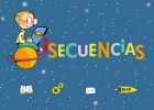 iSECUENCIAS | Recurso educativo 89174