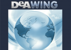 Dea WING - World Indicators for a New Geography | Recurso educativo 90462