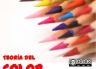 U.2 teoria color 4º | Recurso educativo 92687