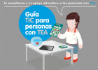 GUIA TIC TEA | Recurso educativo 92929