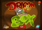 Dragon Box | Recurso educativo 113353