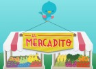 El Mercadito | Recurso educativo 116575