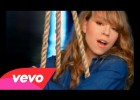 Completa los huecos de la canción Always Be My Baby de Mariah Carey | Recurso educativo 122278