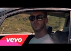 Fill in the blanks con la canción We'll Be Coming Back de Calvin Harris & Example | Recurso educativo 124360