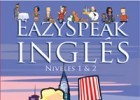 Eazy Speak Inglés | Recurso educativo 500063