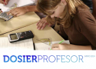 Dosier Profesores - Casio News n01.pdf | Recurso educativo 673669