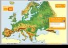 Relieve de Europa | Recurso educativo 687060