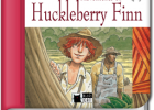 Adventures of Huckleberry Finn | Libro de texto 712331