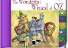 The Wonderful Wizard of Oz | Libro de texto 713953
