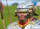 Roman Soldier Facts | Primary Facts | Recurso educativo 727339