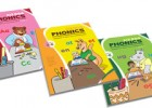 Materials for Teaching Reading through Phonics, Worksheets, Games, Videos, | Recurso educativo 730645