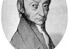 Amedeo Avogadro | Recurso educativo 737180