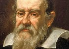 Galileo Galilei | Recurso educativo 740476