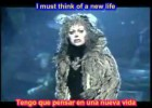 El género musical: Cats | Recurso educativo 742043