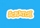 Scratch - Imagine, Program, Share | Recurso educativo 750422