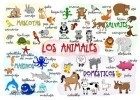 big_64839_el_mundo_de_los_animales_1.jpg | Recurso educativo 754853