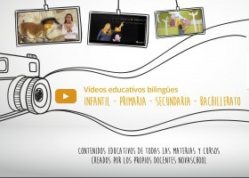 Novaschool myAgora | Recurso educativo 757143