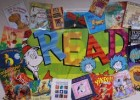Children's Storybooks Online - Stories for Kids of All Ages | Recurso educativo 762504