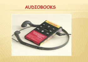 AB4 Audio books SM | Recurso educativo 763196
