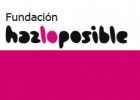 Hazloposible | Recurso educativo 759778