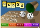 Daus | Recurso educativo 770364