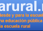 Escuela rural | Recurso educativo 770725